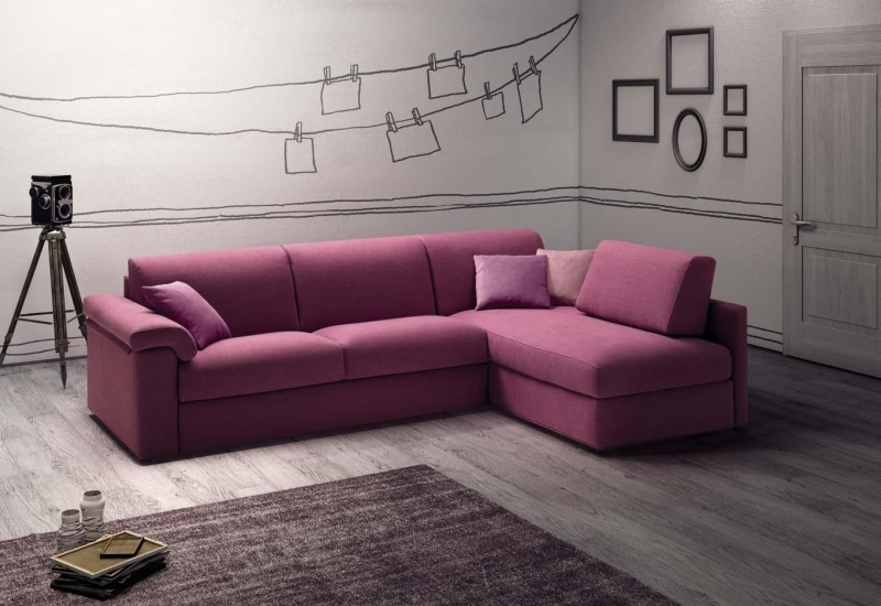 Comfy 1 kanapé-2