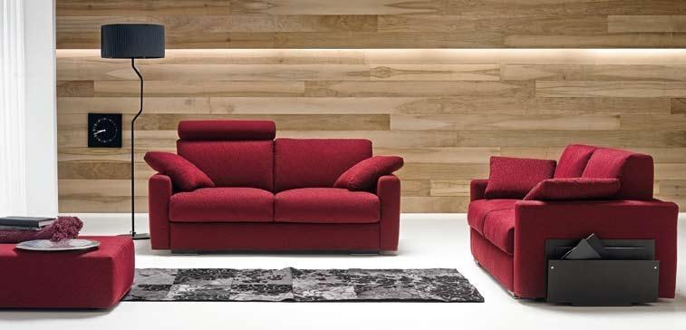 Kendo 1 kanapé-1