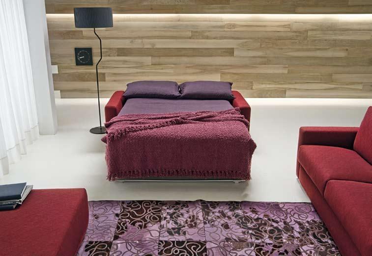 Kendo 1 kanapé-2