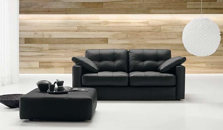 Kendo 1 kanapé-3