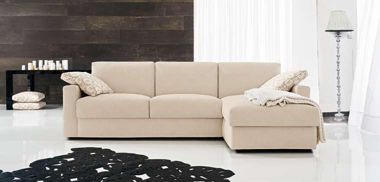 Kendo 1 kanapé-4