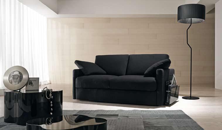 Kimy 1 kanapé-1