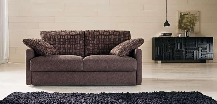 Kimy 1 kanapé-2
