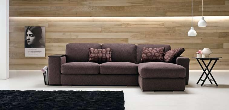 Kubic 1 kanapé-3