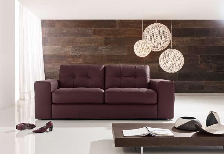 Kubic 1 kanapé-4