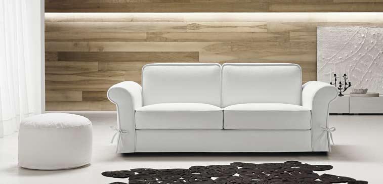 Vanity 1 kanapé-1
