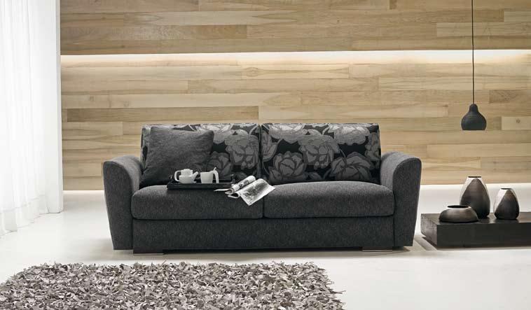 Vicky 1 kanapé-2