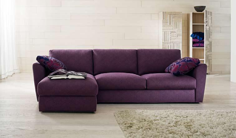 Vicky 1 kanapé-3