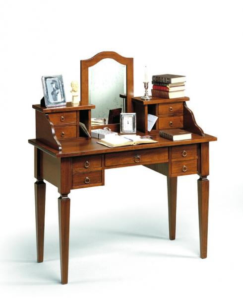 Art 131 íróasztal-1