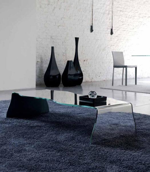 004 Bisex asztal-1
