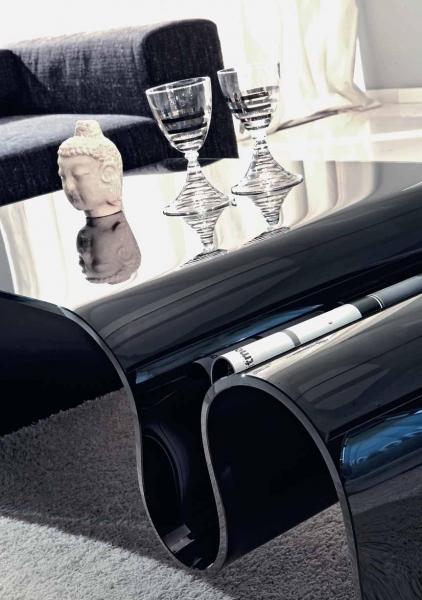 006 Boa asztal-2