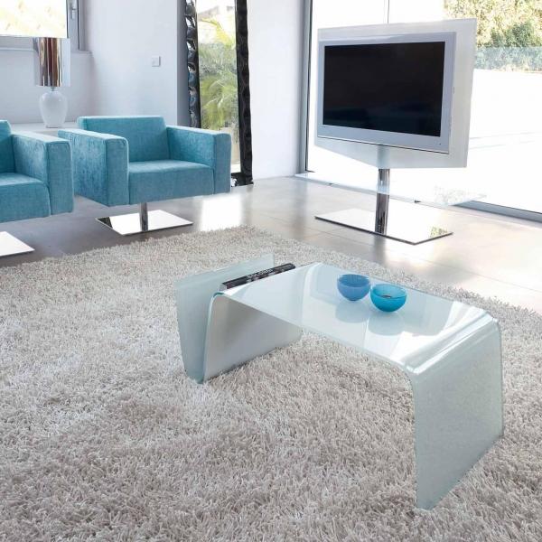 007 Virgola asztal-1