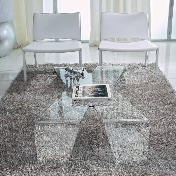 009 Mister X asztal-1