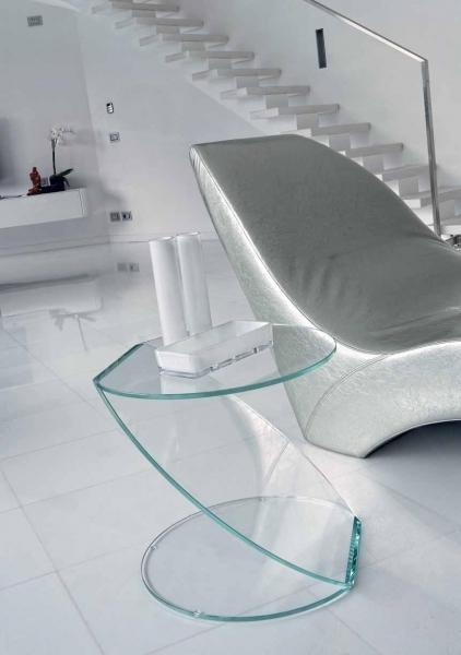 010 Zeta H asztal-1