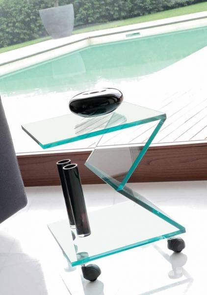 012 Extra asztal-1