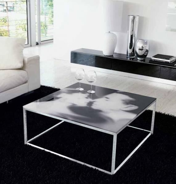 017 Bacio asztal-1
