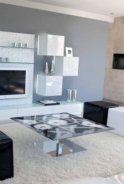 018 Tris asztal-1