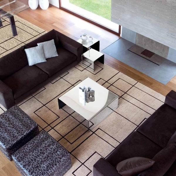 022 Golden asztal-1