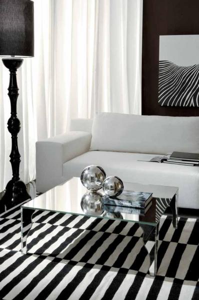 033 Epoca asztal-1