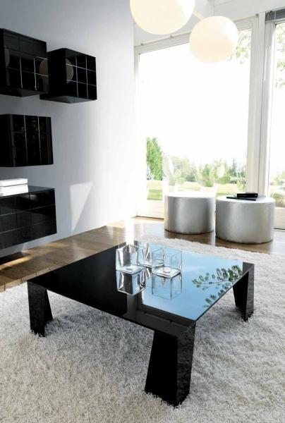 035 Double asztal-1