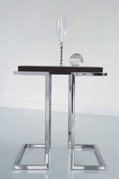 038 Service asztal-1