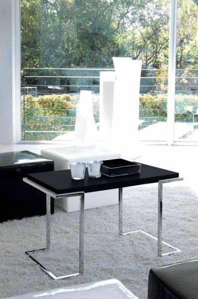 039 Service asztal-3