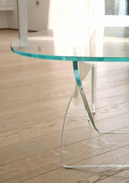 046 Snodo asztal-2