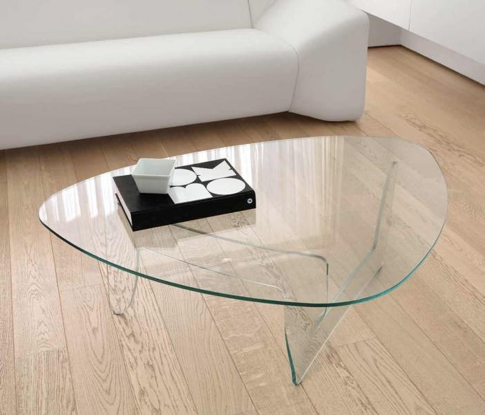 046 Snodo asztal-1