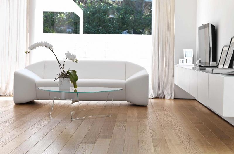 046 Snodo asztal-3