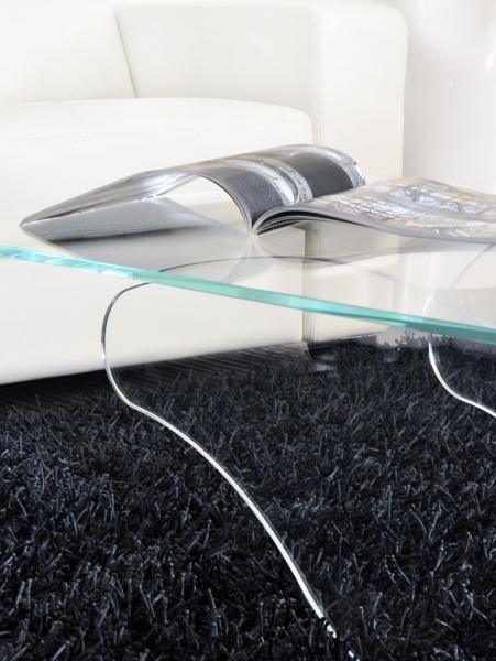 053 Brezza asztal-2