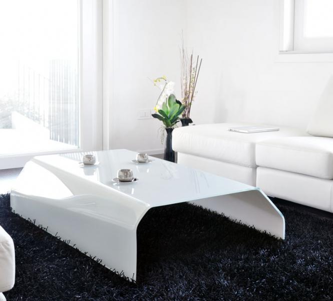054 Polyline asztal-1