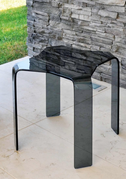 055 Syncro asztal-1