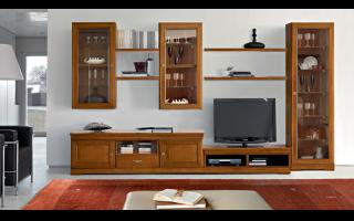 Accademia nappalik - Lineaflex bútoráruház és matrac webáruház ...