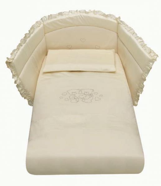 Gioco Lux textilszett-1