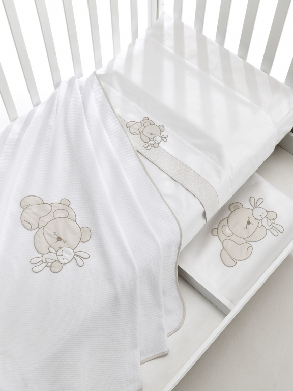 Birba 3 részes textil szett-2