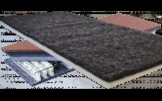 Bonellrugós matracok (Méret 130x200) - Lineaflex bútoráruház és ... 23cb6f97c6