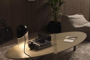 Smart asztal-1