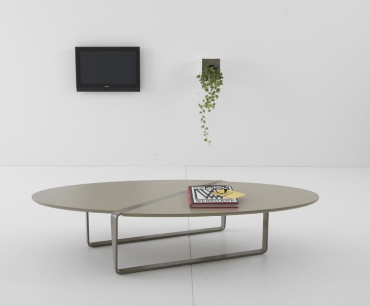 Smart asztal-2
