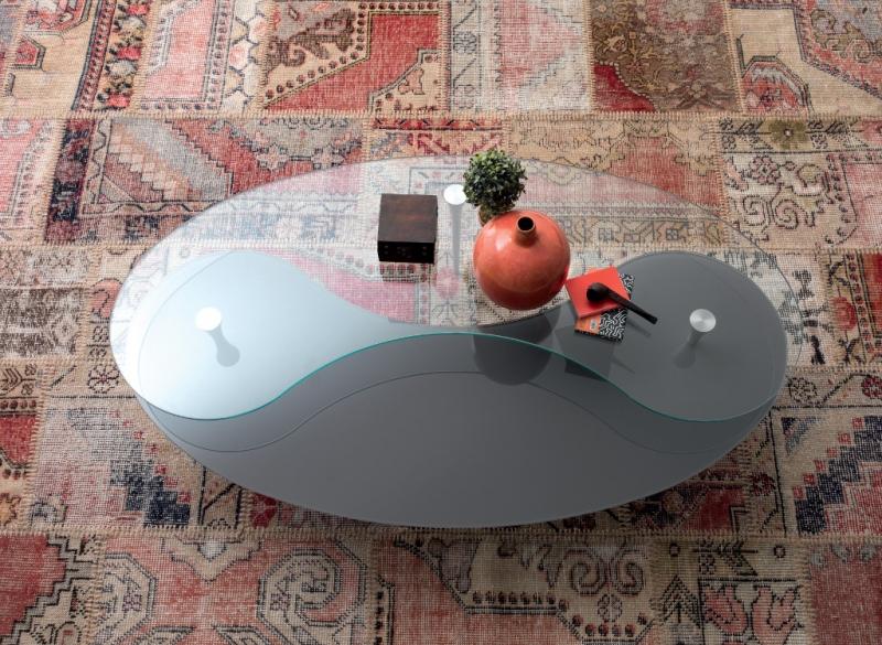 Club asztal-1