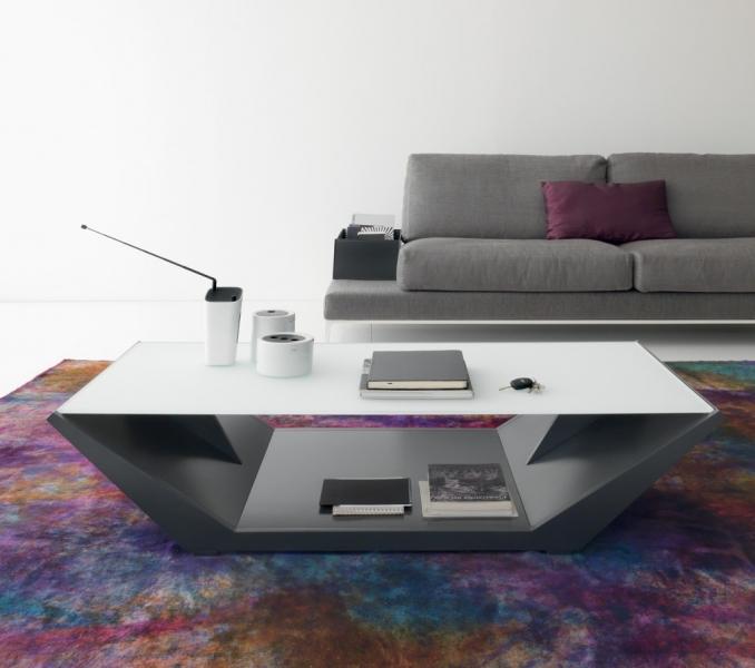 Nido asztal-2