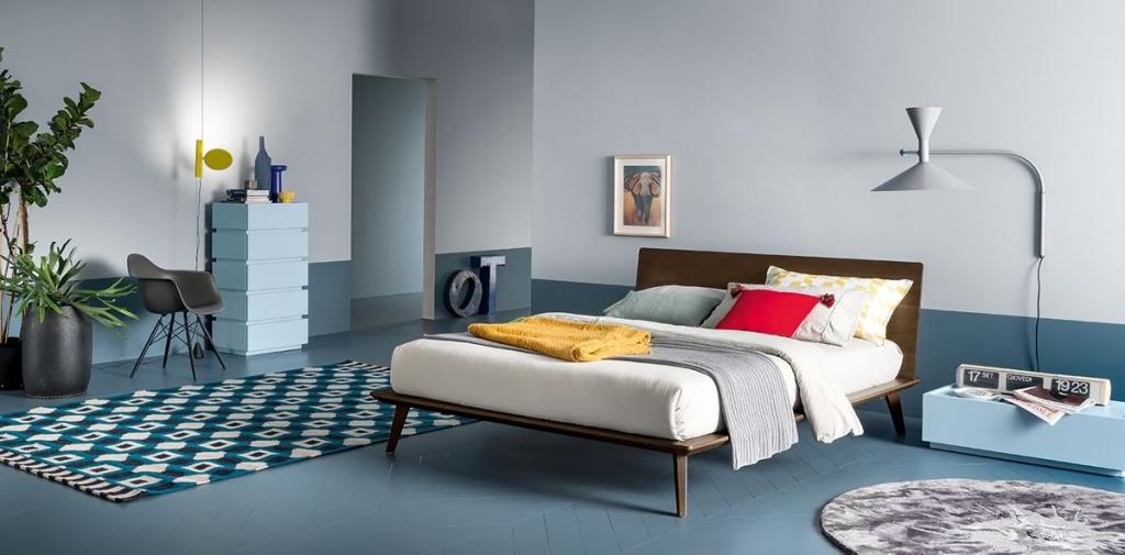 Dall'Agnese Easy ágy-2