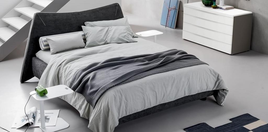 Dall'Agnese Neko ágy-1