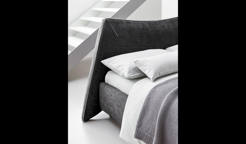Dall'Agnese Neko ágy-2