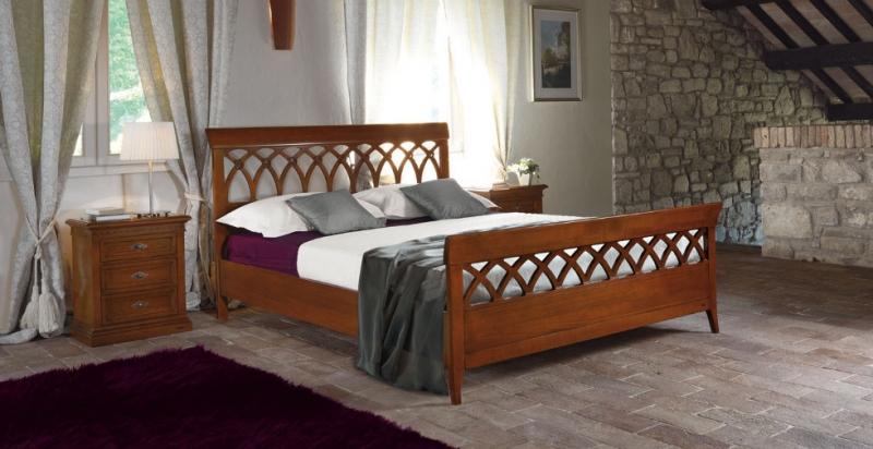 Orlando af18 fa gy olasz b tor ruh z lineaflex b tor kft - Fiera del mobile camere da letto ...