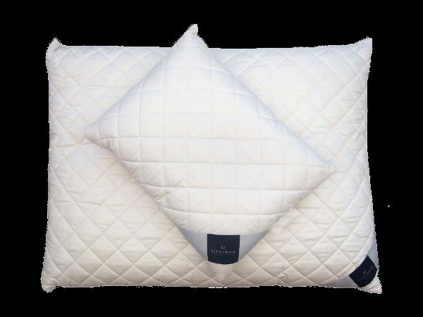 Wool Classic gyapjú párna-1