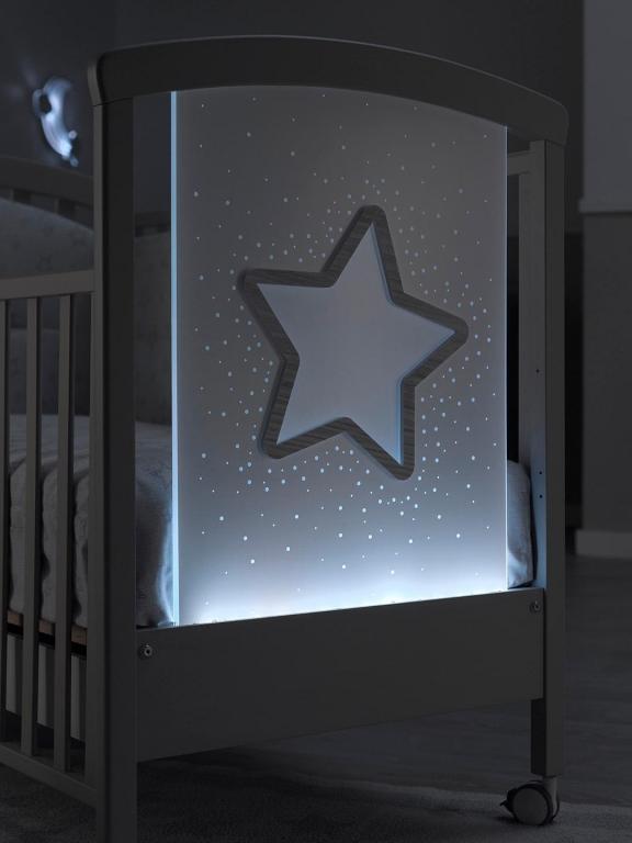 e Star színterápiás babaágy-4