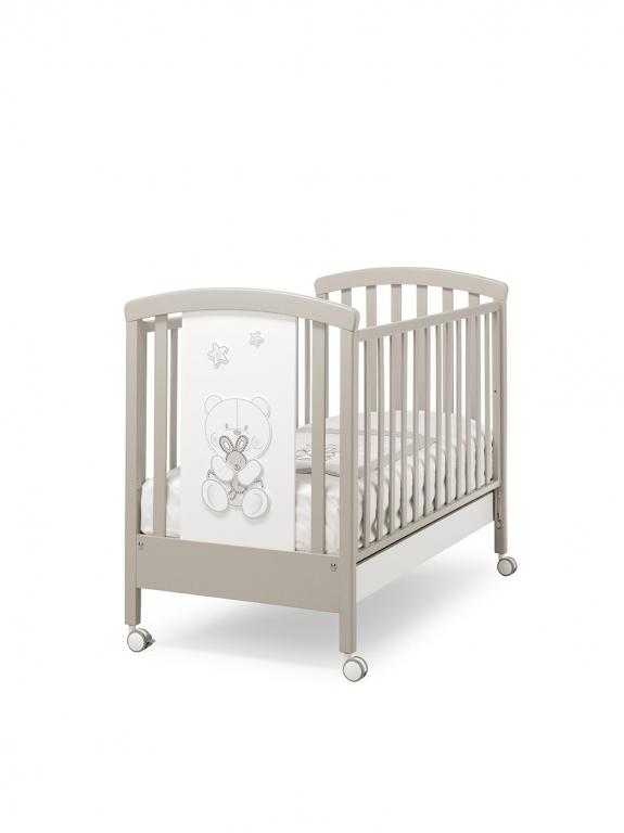 eTimidone babaágy-4