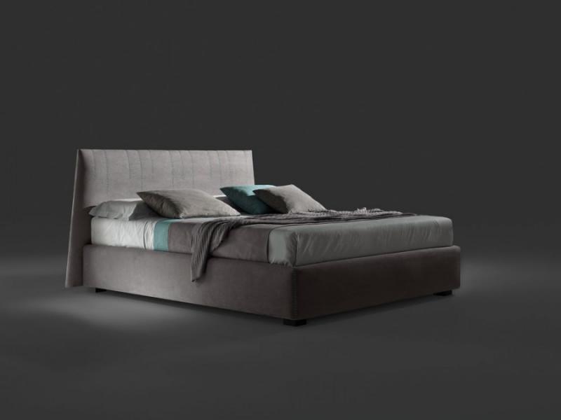 JC paneles ágy variáció 1-1