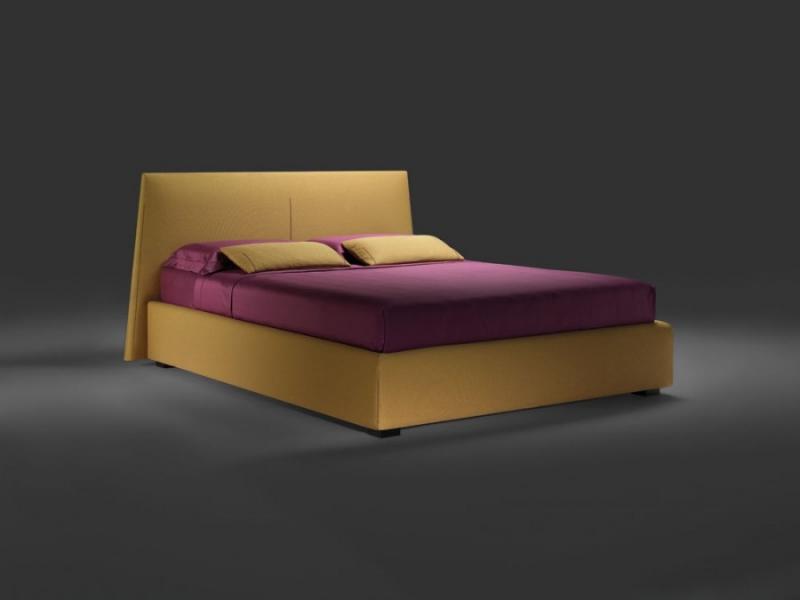 JJ paneles ágy variáció-1