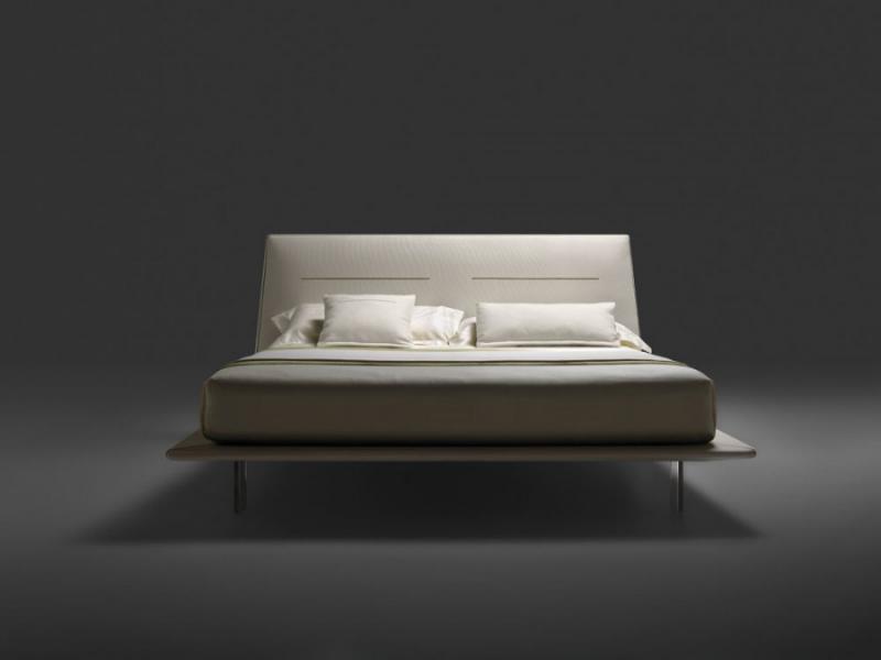 JT paneles ágy variáció 1-1